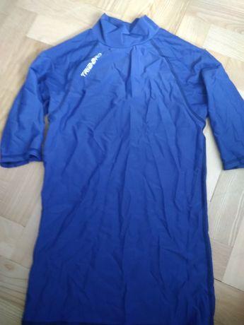 Koszulka Tribord UV na deskę