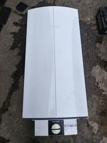 Pojemnościowy ogrzewacz wody STIEBEL ELTRON SH SHZ80 S 80 litrów