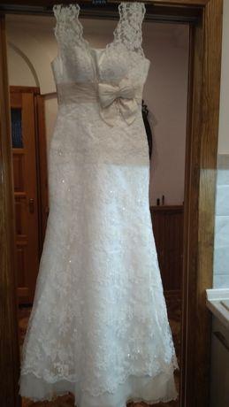 Весільна сукня, платье свадебное