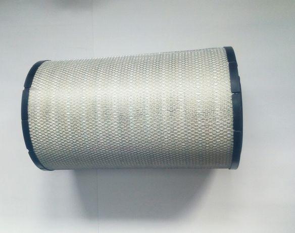 Filtr powietrza zewnętrzny New Holland TX 8403_2107