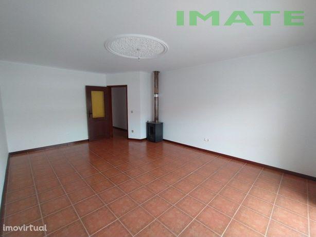 Apartamento T3 - Torreira
