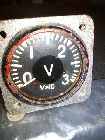 Вольтметр В-1(ссср)