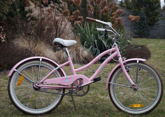 rower Le Grand koła 20