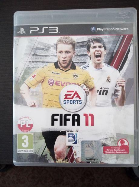 Gry do konsli  PS3