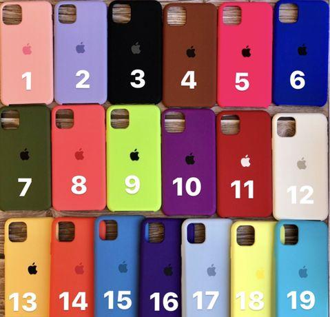 Чехол на Айфон 6,7/8,7+8+,x,xs,xr, xs max,11,11pro,11promax