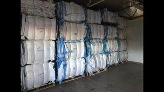 Worki BIG BAG nowe i używane cała Polska dostawa lub wysyłka 96x96x160