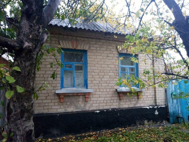 Продается дом в Малой Вегунке