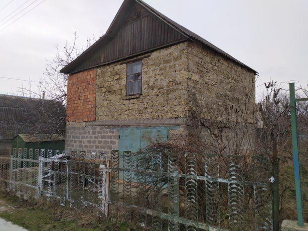 Дача / дачный участок