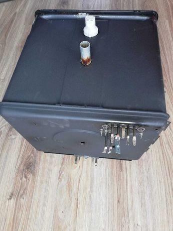 Komora pieczenia wraz z grzałką do piekarnika AMICA EBP8452