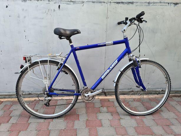 Велосипед Bergamont 28