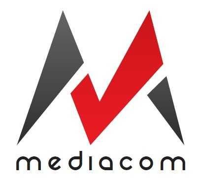 Serwis komputerowy MediacoM Katowice