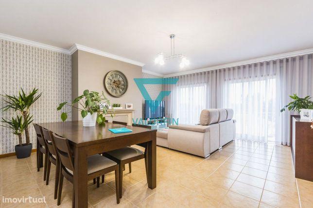 Apartamento T2 +1 / Duplex - Picassinos - Marinha Grande