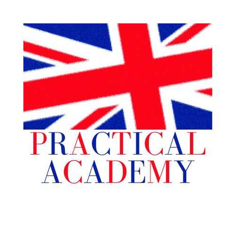 Practical Academy: Aperfeiçoar curriculos (CV) e cursos em inglês