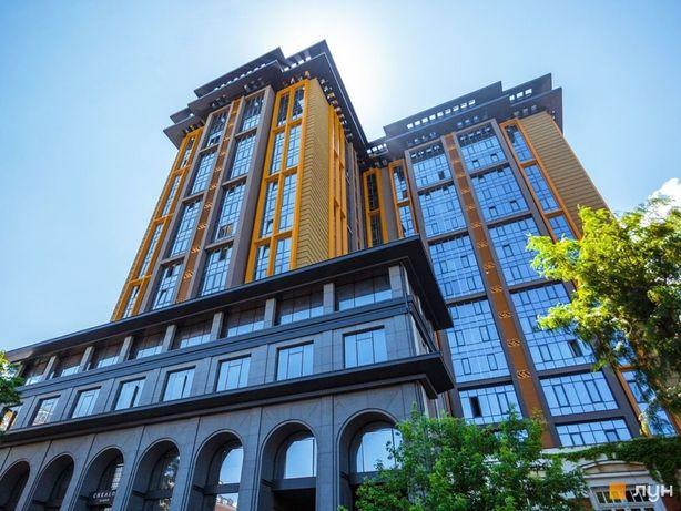 """Продам 1 комнатную квартиру в ЖК""""Башня Чкалов""""!(L$)"""