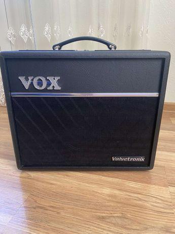 Vox vt 20 +