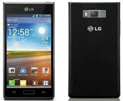 LG p700 100% sprawny