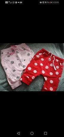 2 pary spodni 5 10 15