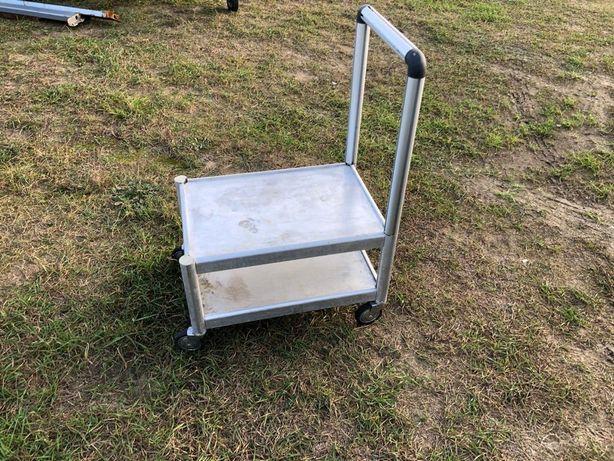 Wózek techniczny/warsztatowy