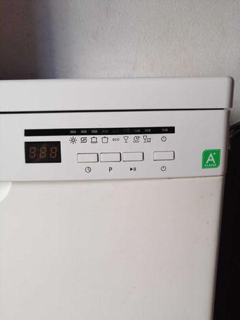vendo maquina de lavar loiça orima