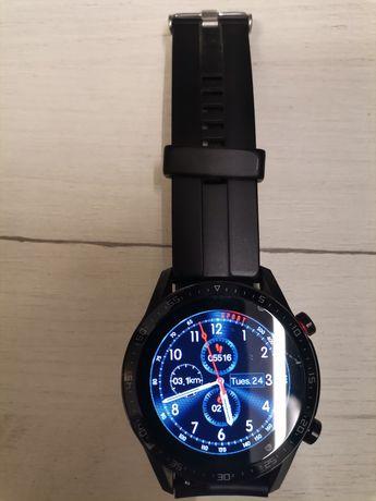 Smart watch Microweal L 13