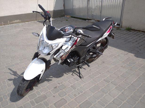 Продам GEON CR6 250