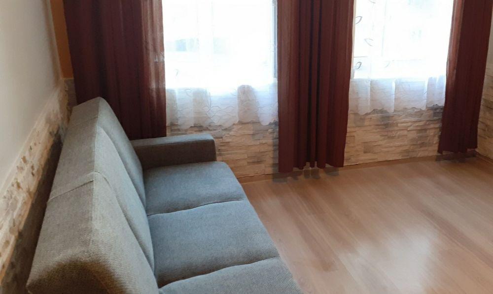 Mieszkanie do wynajecia Warszawa - image 1