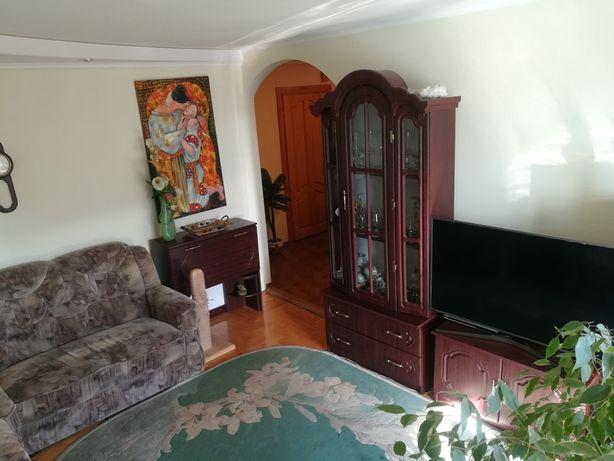 Продаж 3—кімнатної квартири по вул Широка (чешка)