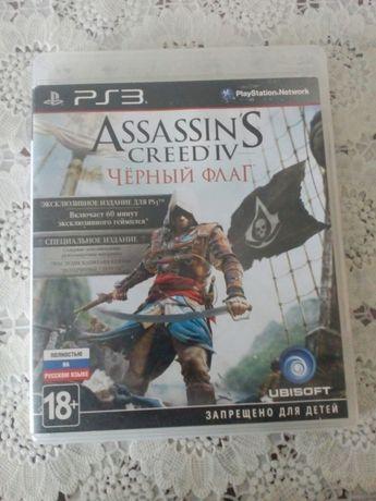 Продам ИГРЫ на PlayStation 3
