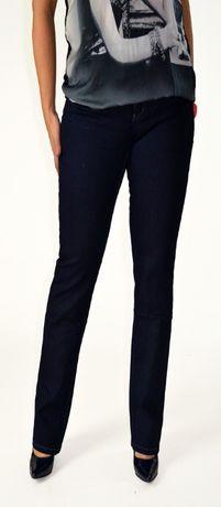 Nowe spodnie damskie r. 32/XL