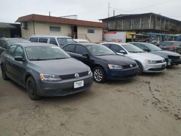 Авто из США под заказ/автопригон (импортер DM Auto)