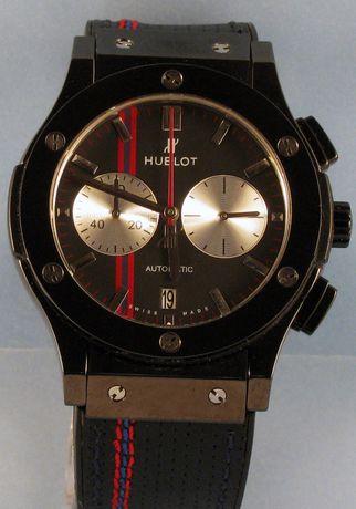 zegarek Hublot 27
