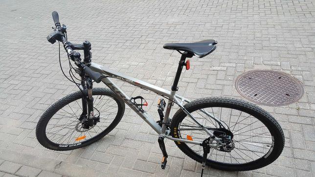 Kross LEVEL B4 rower górski