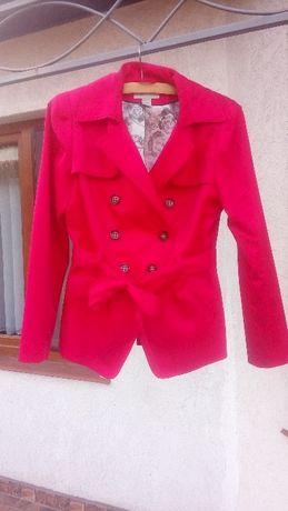 Żakiet / kurtka roz.40 H&M