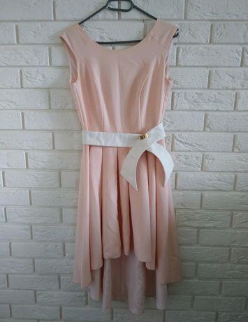 Sukienka Imprezowa XS