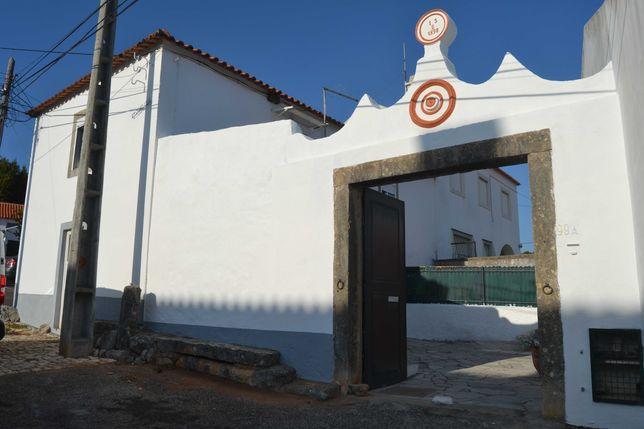 Casa para arrendar em Cascais, na Charneca - Vivenda João Luís