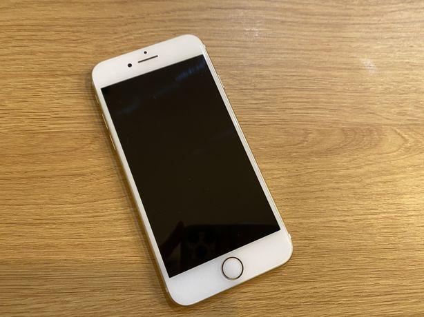 iPhone 7 32GB złoty w pełni sprawny