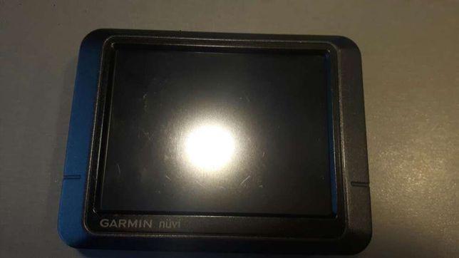Nawigacja Garmin