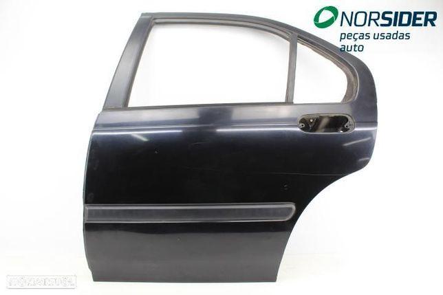 Porta tras esquerda Honda Civic Aero Deck|98-01