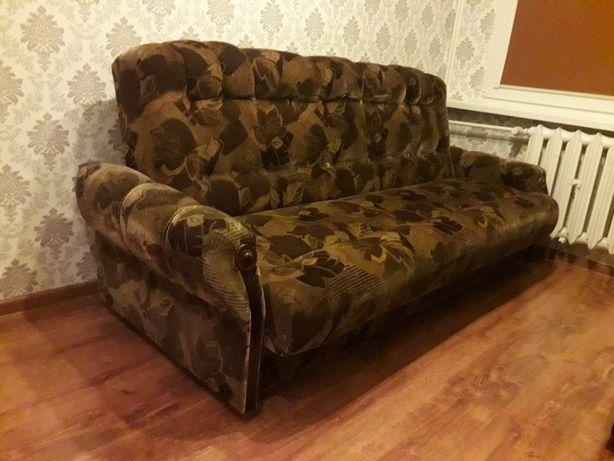 Wersalka klasyczna nie sofa kanapa