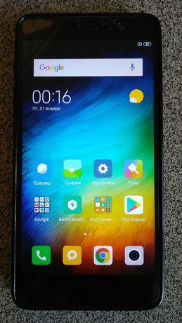 Продам телефон Xiaomi Redmi Not 3 Pro 3/32 SE
