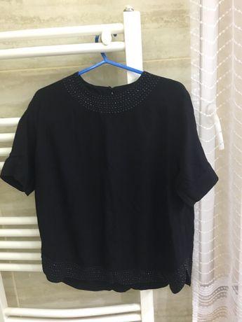 Nowa bluzka H&M! Rozmiar 38