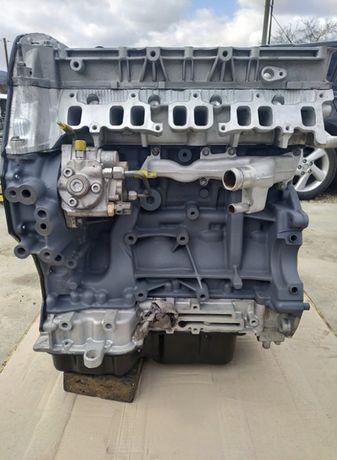 Silnik Ford Transit 2.4 Regenerowany z gwarancją !
