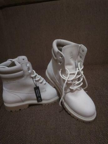 Стильные Ботинки aldo