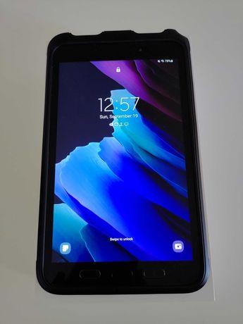 Tablet Samsung Galaxy Tab Active 3 Wifi