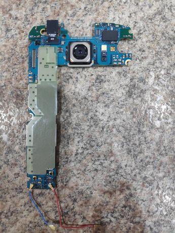 Płytka Samsung Galaxy s6