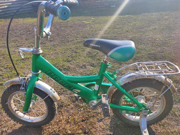 Велосипед Profi, на 3-5лет