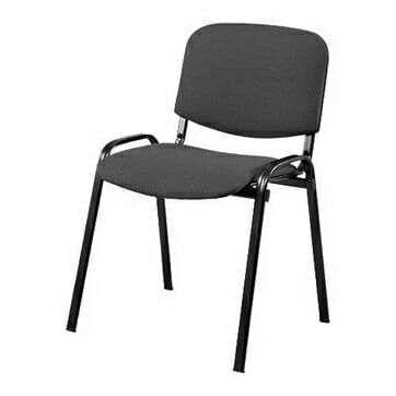 """Супер цена! Офисный стул """"ИСО"""" в сети магазинов """"Мебель в Дом""""!"""