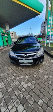 Opel signum 2008 обмен ваш перезагон