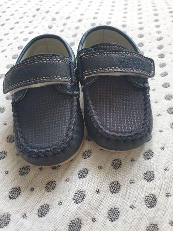 Туфлі. Мокасини. Ортопедичне взуття.