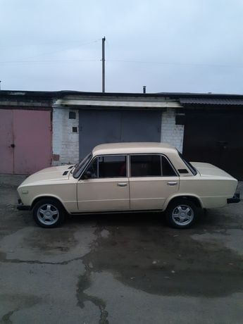 Продам автомобиль Ваз 21063